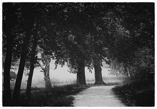 Sacrower Park