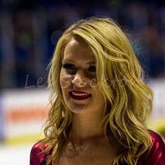 20160130_21402001-Edit.jpg (Les_Stockton) Tags: oklahoma ice hockey us allen unitedstates icehockey center babe bok americans tulsa cheerleader eis jkiekko oilers ledo hokey haca eishockey hoki hoquei icegirl tulsaoilers hokej hokejs bokcenter jgkorong shokk ritulys ledoritulys allenamericans hoci xokkey paigehopper