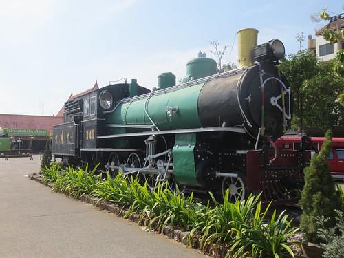 Chiang Mai-Jan 2016 (85)