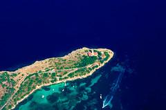 Formentor, Mallorca (Thomas Tolkien) Tags: landscape education teacher tolkien thomastolkien tomtolkien tolkienphotography httpsthomastolkienwordpresscom