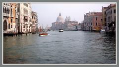 Venedig (Horst Erkrath) Tags: italien italy campanile florian venezia venedig sanmarco vaporetto erkrath markusplatz canalegrande seufzerbrcke horstbostelmann santamariadellasalutegondelgondolawassertaxidogenpalastcafe