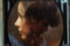 i miei alibi e le tue ragioni. (LucaBertolotti) Tags: longexposure portrait bulb doubleexposure ritratto vi virgi rimmel degregori fdegregori