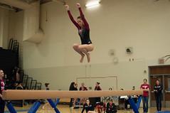 JRJ-6386 (shutterbug3500) Tags: gymnast gymnastics