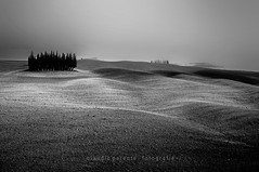 - long time - (swaily ◘ Claudio Parente) Tags: bw nikon bn tuscany toscana d300 nikond300 swaily