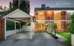 3/554 Thurgoona Street, Albury NSW