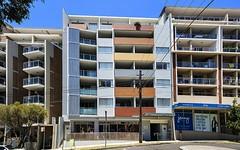 302/4-6 Kensington Street, Kogarah NSW