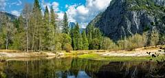 Zion National Park (aups83) Tags: panorama usa utah nationalpark unitedstates zion paysage extérieur
