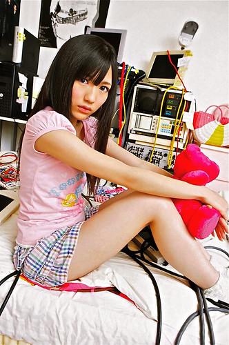 渡辺麻友 画像68