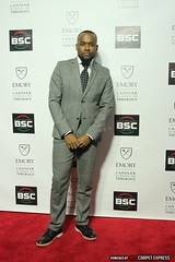 """Red Carpet Express 100 (20) • <a style=""""font-size:0.8em;"""" href=""""http://www.flickr.com/photos/79285899@N07/24684954394/"""" target=""""_blank"""">View on Flickr</a>"""