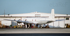 Anon C-118 (eLaReF) Tags: fort lauderdale fortlauderdale anon c118 kfll