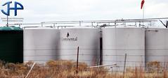 540 (John Henry Petroleum) Tags: oklahoma gas oil soop oilpatch wwwjhpenergycom jhpenergy
