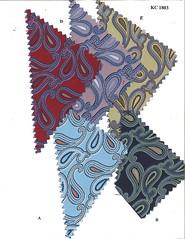 20160203123931_00030 (BentleyCravats) Tags: silk 1800 kc woven