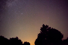 SAM_1883-90a (Apostol Dragiev) Tags: stars 16mm milkyway 1650 srem  exs1650apb