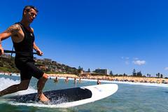 NBSurf_DY_2016_01_31_417.jpg (Neil Banek) Tags: surf sydney freshwater deewhy northernbeaches