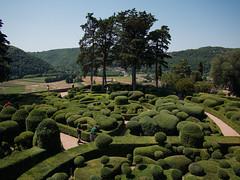 Jardins de Marqueyssac (leroyo) Tags: raw dordogne olympus omd rpp em5