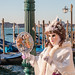 "2016_02_3-6_Carnaval_Venise-570 • <a style=""font-size:0.8em;"" href=""http://www.flickr.com/photos/100070713@N08/24847677271/"" target=""_blank"">View on Flickr</a>"