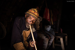 Dorze Tribe - Ethiopia 2016 (Yago Ruiz  Photography) Tags: africa hammer bena nikon 28mm valley tribes ethiopia mursi omo etiopia dorze f18g