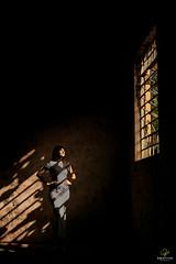 OF-Ensaio-AnaFlavia-188 (Objetivo Fotografia) Tags: friends light luz window girl mom ensaio photography ana model dress wind photos sister adolescente mulher makeup modelo pôrdosol diversão fotos guria janela alegria dust amigas dança figuras mãe jovem vestido claudinha giro vento selfie pneus debutante fábrica duda irmã fotografias whitedress poeira ensaiofotográfico feminino flavinha construção sorrisos arquiteta fábricaabandonada mariaeduarda girar luzesombra shadowsandhighlights olhosclaros anaflávia vestidobranco ensaiofeminino felipemanfroi eduardostoll cabelossoltos objetivofotografia vestidodedebut anacláudiabrevian