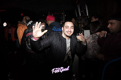 Feel Good 2.11.16-139 (16mm - Photography by @Kimshimwon) Tags: life family wedding party portrait love washingtondc photo moments photographer candid photojournalism documentary lifestyle event nightlife 16mm weddingphotographer weddingphotography makeportraits 57ronin