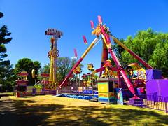 2016 Garden of Unearthly Delights (RS 1990) Tags: city festival fringe 18th adelaide february thursday southaustralia period 2016 rundlepark gardenofuneartlydelights goud16