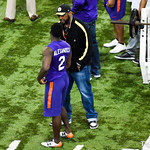 Mackensie Alexander Photo 12