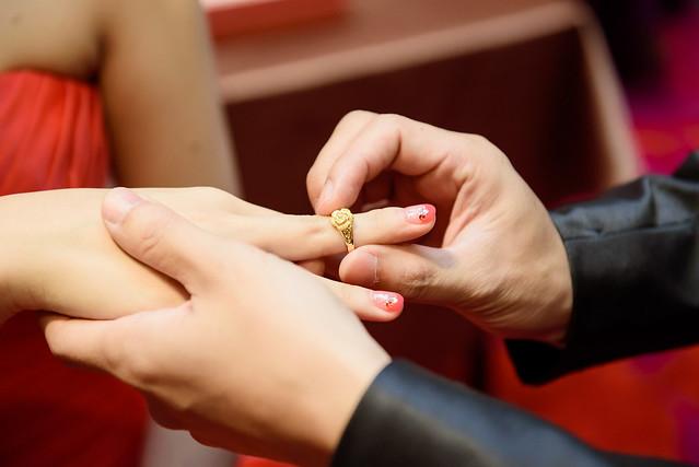 台北婚攝,公館水源會館,水源會館婚攝,公館水源會館婚宴,捷絲旅臺大尊賢館,婚禮攝影,婚攝,婚攝推薦,婚攝紅帽子,紅帽子,紅帽子工作室,Redcap-Studio-38
