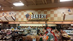 Bakery Wide Shot (Retail Retell) Tags: county retail store industrial tn circus memphis s east perkins shelby former grocery decor schnucks kroger albertsons seessels