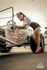 Pinup Model Laren - christopherallisonphotography-9575 (christopherallisonphotography) Tags: auto girls portrait lamp girl wheel vintage allison outdoors lights mirror model women automobile pretty dolls amy sandiego sony engine police retro tires explore bumper chrome blond blonde rockabilly hood motor el alpha gals milf pinup delmar kustom a300 white goodguys classic cars car san christopher hot show diego photography light rod wall natural model mayhem kustomculture cajon cops rodders carhoodgirl