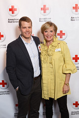 red_cross_26161531_5661 (American Red Cross Colorado Chapters) Tags: usa colorado denver 5661