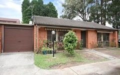 12/37-41 Boronia Road, Greenacre NSW