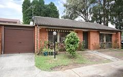 12/37-41 Boronia Road, Greenacre NSW