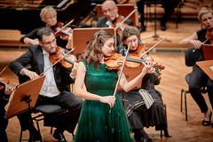 20151202-jelenia-gora-filharmonia-koncert-056 (mikulski-arte) Tags: berlin concert violin reichenbach violine jeleniagora dubrovskaya dariuszmikulski kseniadubrovskaya
