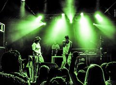Kak MC - Observatorium (Daisuke Welyton) Tags: show street music lights poetry foto photographer style photograph microphone estilo poesia luzes rua rap rhyme observatorium rima fotografo microfone barbacena minanomic kakbq