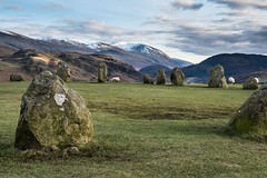 castlerigg-1106 (shed57) Tags: lakedistrict cumbria stonecircle castlerigg castleriggstonecircle