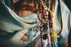 160319120335 - Foto Francesco Ghignoni (Francesco Ghignoni) Tags: wedding portrait panorama photo photographer event crete siena fotografia francesco fotografo arezzo asciano professionista sangiovannidasso arbia trequanda senesi montisi ghignoni francescoghignoni wwwfrancescoghignoniit