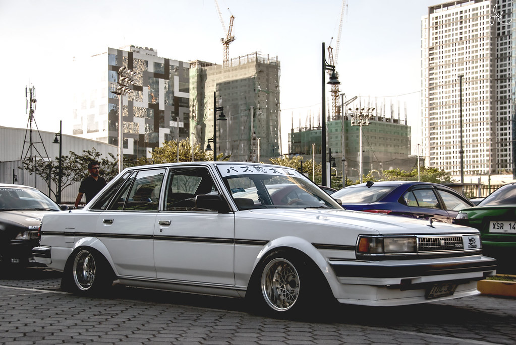 Skyline R34 Philippines >> The World's Best Photos of slammed and stancepilipinasmanilafitted - Flickr Hive Mind