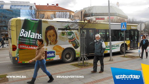 Info Media Group - Balans, BUS Outdoor Advertising, Banja Luka 02-2016 (3)