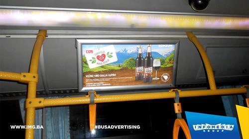 Info Media Group - BUS  Indoor Advertising, 02-2016 (8)