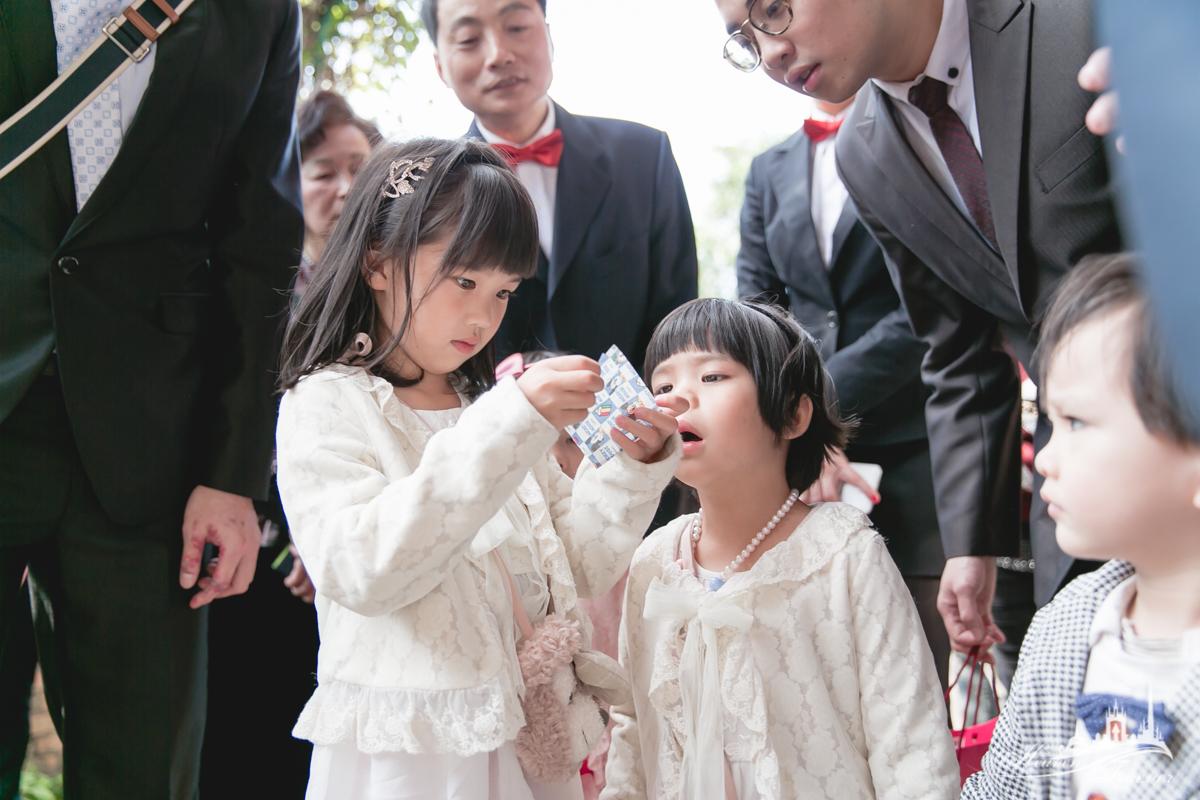 婚禮記錄@京樺婚宴會館_0037.jpg