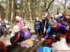 """2016-03-30      Korte Duinen   Tocht 25.5 Km (172) • <a style=""""font-size:0.8em;"""" href=""""http://www.flickr.com/photos/118469228@N03/25537868023/"""" target=""""_blank"""">View on Flickr</a>"""