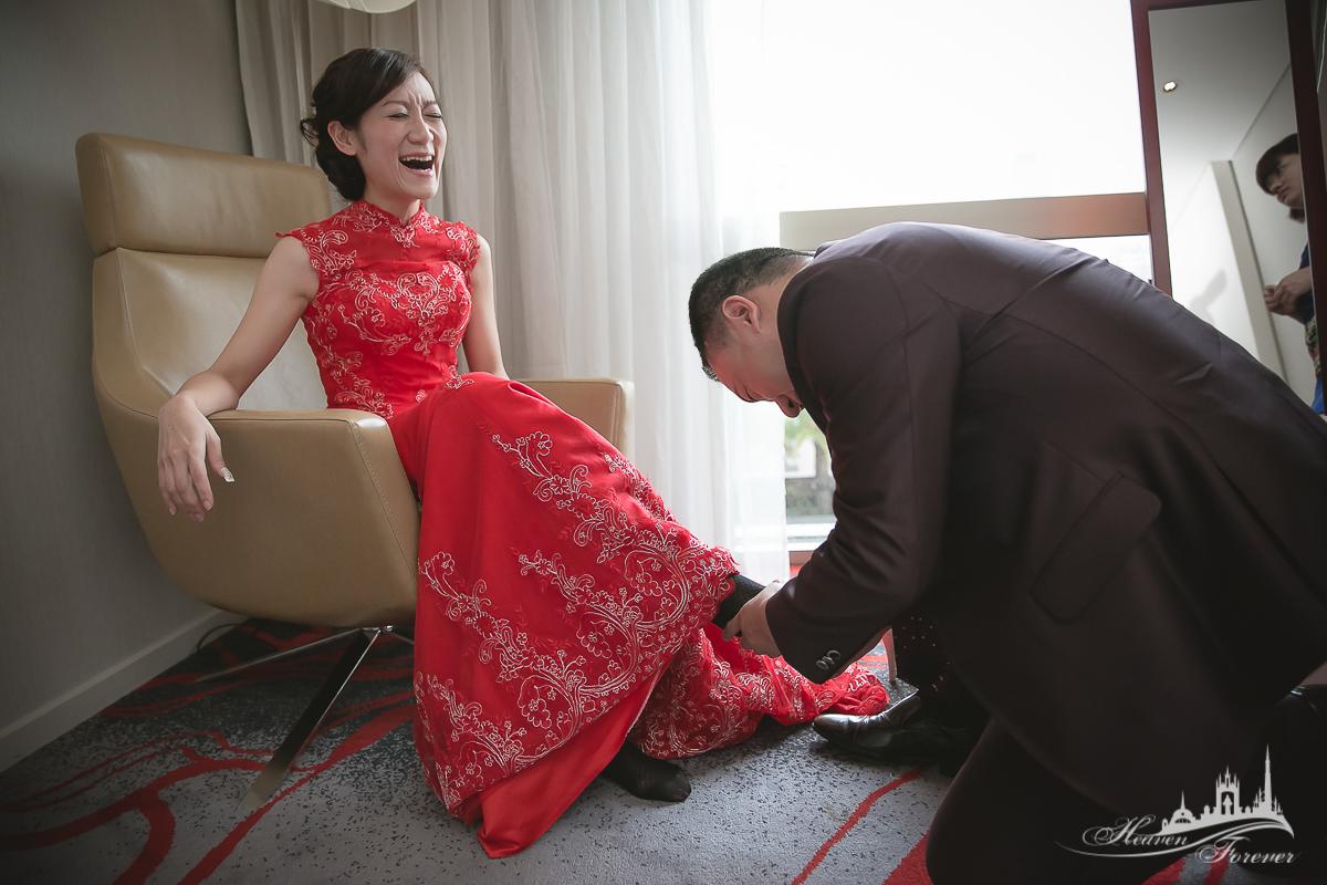 婚禮記錄@新竹芙洛麗_008.jpg