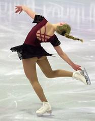 P3052009 (roel.ubels) Tags: sport denhaag figure nk uithof schaatsen 2016 onk topsport skaring kunstrijden