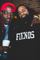 CM_20160305-IMG_1747 (Chaunna Michole) Tags: nyc party brown adam mike shop les photography dj rj charles ron event wash marc stephanie felton phillip ibrahim trump bas shaw sylvio hamad fiend rodney fiends gilmore 9am dreamville chaunna michole fiendshop