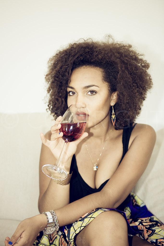 Apologise, but, Hot blacks sexy girl ebony remarkable