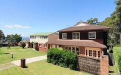 26 Saumarez Street, Vincentia NSW