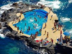 Caloura (moacirdsp) Tags: portugal miguel gua de do lagoa pau mirante so caloura aores 2015 piso