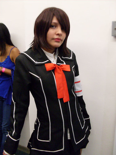 expo-geek-2015-especial-cosplay-5.jpg