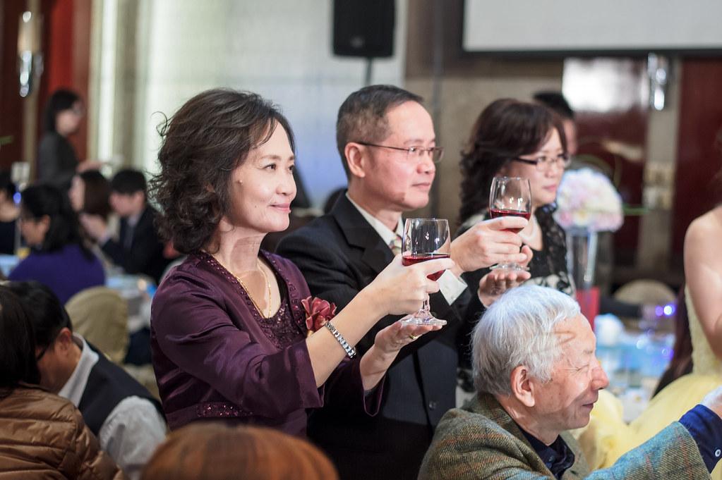 0055台北遠企婚攝
