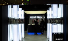 Samsung S7 & S7 Edge  experience (simbiosc) Tags: test shop shopping samsung smartphone tecnology tecnologia s7 simbiosc simbiosctv vrgear s7edge