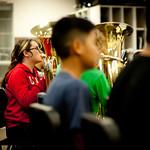 OVMS San Fran Rehearsal 2016-37